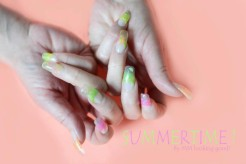 M2M-Looking-Good-Margrit-Meendering-Nagelstylist-acryl-nailart