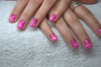 M2M-Looking-Good-Margrit-Meendering-Nagelstyliste-maniQ-nailart