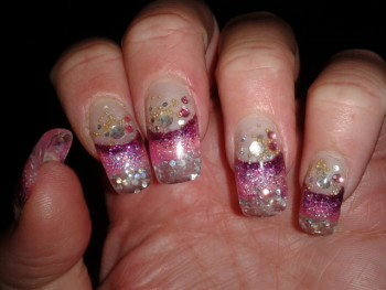 M2M-Looking-Good-Margrit-Meendering-Nagelstyliste-acryl-nailart