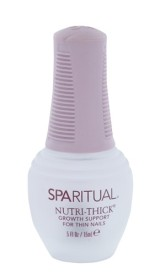 shop-sparitual-treatments-nagelverstevigers-nutri-thick-M2M-Looking-Good-Margrit-Meendering-(h275px)