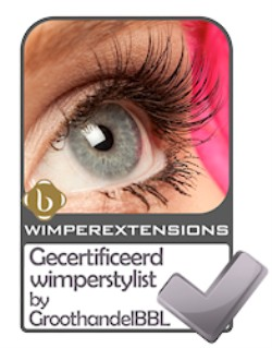 30-M2M-Looking-Good-Margrit-Meendering-gecertificeerd-wimperstylist-wimperstyling